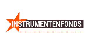 instrumentenfonds_website