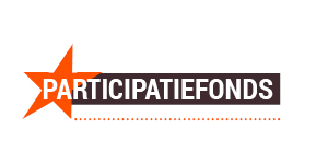 participatiefonds_website