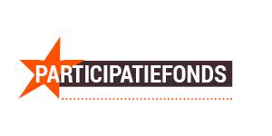 participatiefonds_website