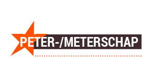 peter-meterschap_website