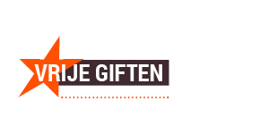 vrije_giften_website
